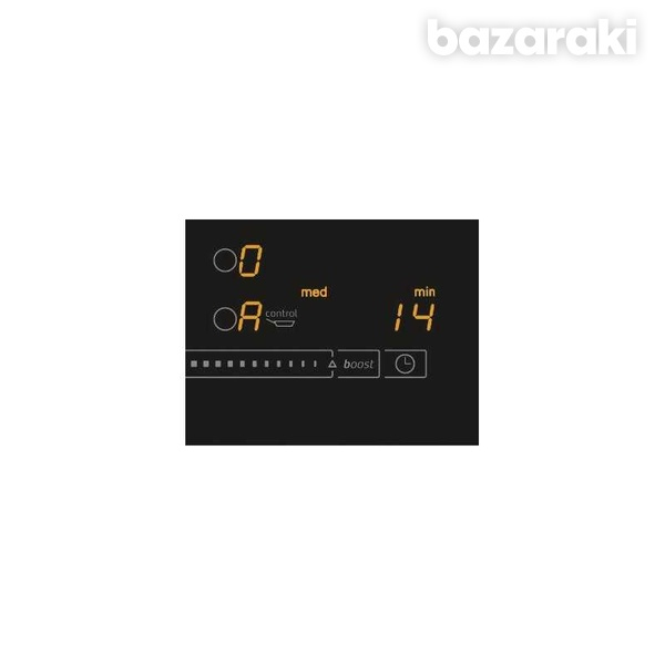 Balay 3eb720xr built-in ceramic hob-2
