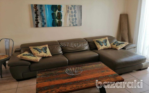 2 bedroom apartment at mythical sands - kapparis-4