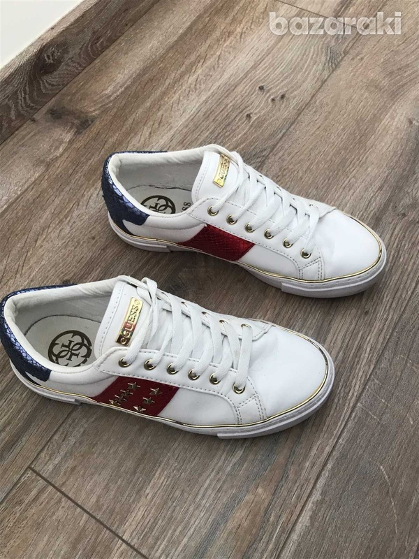 Quess shoes sneakers-7