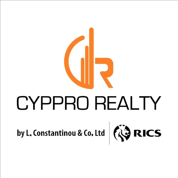 CYPPRO Realty by L.Constantinou Co Ltd