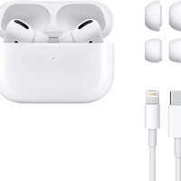 Apple airpods pro original - new sealed in stock