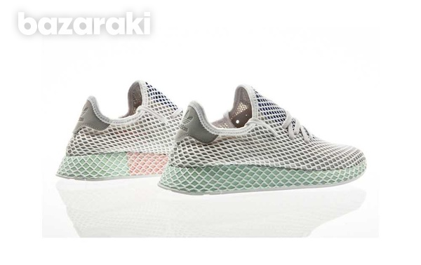Adidas deerupt running shoes-1