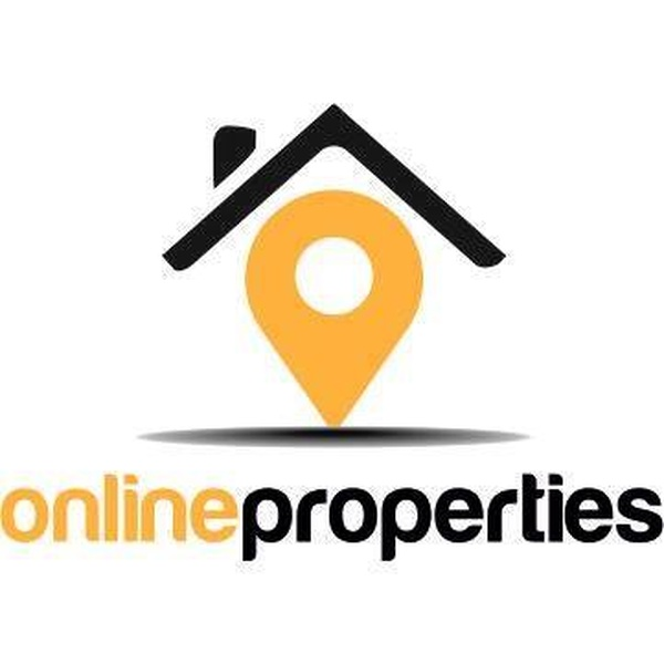 Onlineproperties