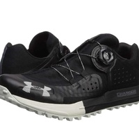 Under urmour running shoes