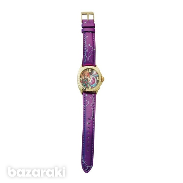 Disney watches for kids - analog-15