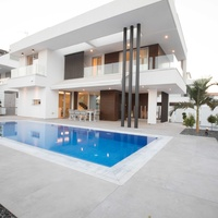 Levanda hills - 3 bedroom villa