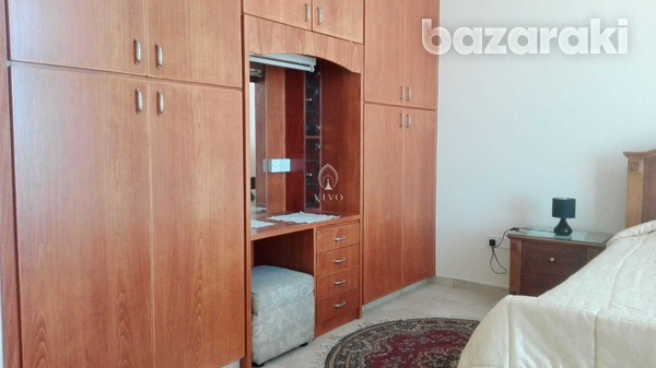 Four bedroom detached house in agios therapon-9