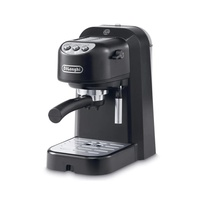 Delonghi ec251.b espresso coffee maker