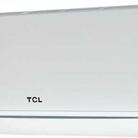 Tcl - airconditioner - air-condition tcl - tac-24chsa/xa51i