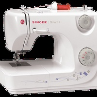 Singer sewing machine smart ii