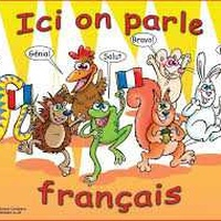 French private lessons