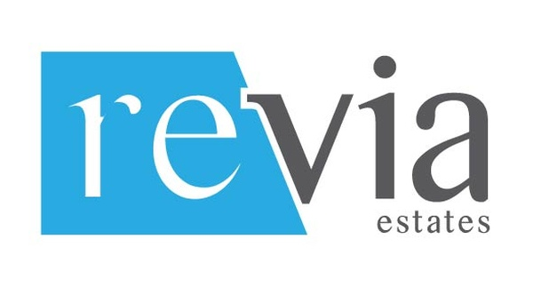 Revia Estates Ltd