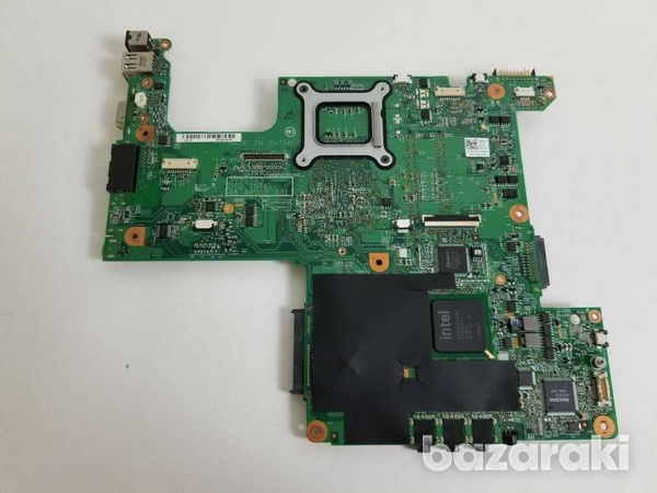 Dell inspiron 1525 motherboard p/n m353g-2