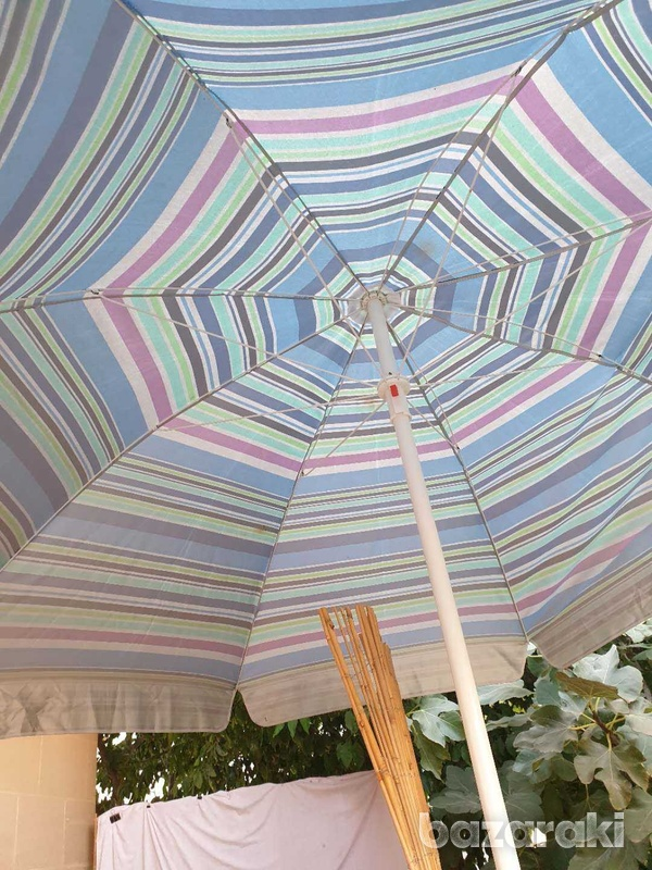 Big umbrella-1