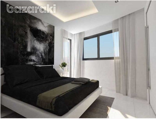 3-bedroom apartment fоr sаle-7