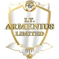 IT Armenius LTD
