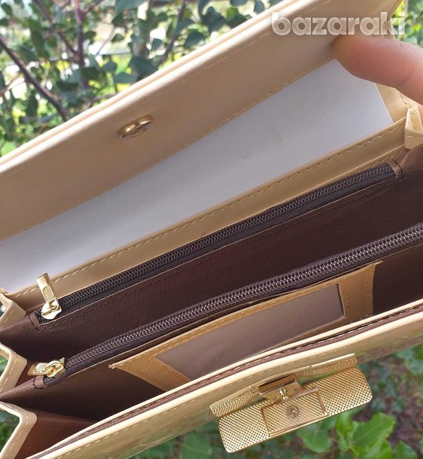 New classic wallet-2