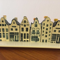 Miniature house no-40,72,10,20,33,12