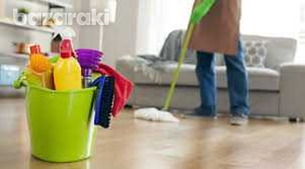 Carpetstery cleaning services-8