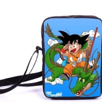 Dragonball collectable -bags bundle