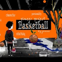 Basketball lessons for places/park/hotel /academy