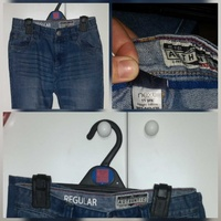 Next boys jeans 11 years old good condition