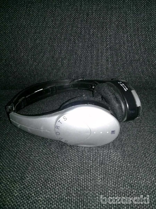 Headsets-1