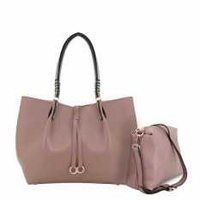 New anna smith handbag