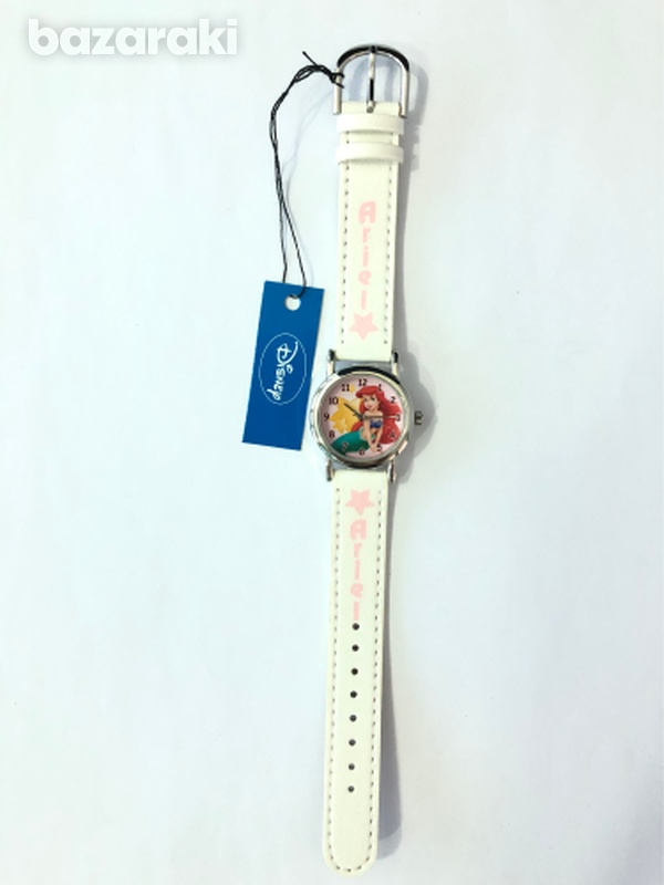 Disney watches for kids - analog-7