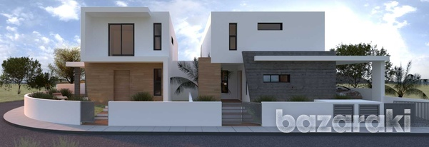 3 bedrooms detached house in laiki sporting club-1