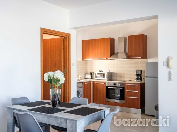 1-bedroom Apartment fоr sаle-10