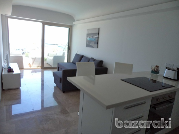 1-bedroom apartment to rent-7