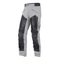 Nordcap fight air summer pants
