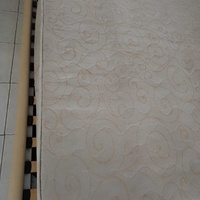 Mattress 150x200x21 in excellent condition like brand new.