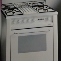 Gas cookers free standing service repairs maintenance all brands all