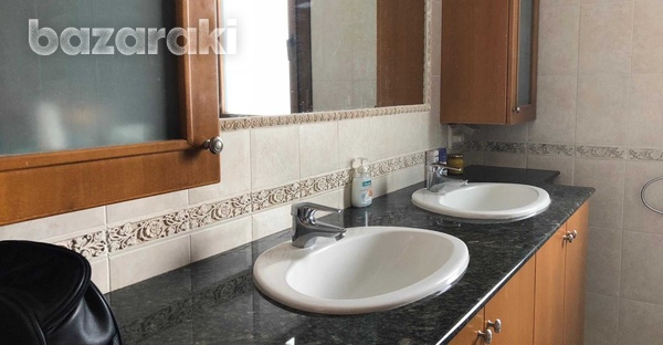 5 bedrooms detached house in g.s.p area-7