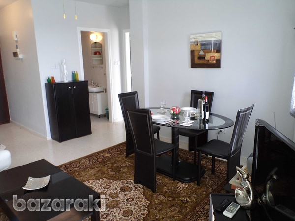 Large penthouse apt with title deeds in tala affording fabulous views-3