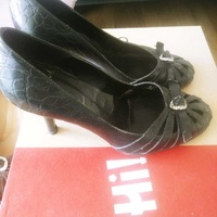 Vicenza shoes
