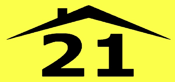 21 Property Finder