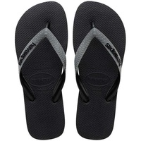 Havaianas men top mix flip flop 4115549-7938