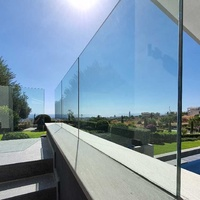 Window cleaning services in limassol καθαρισμός τζαμιών