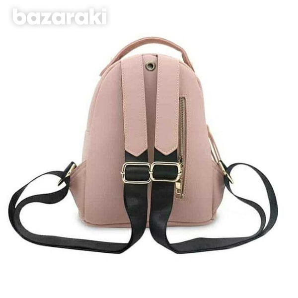 New gessy backpack-2