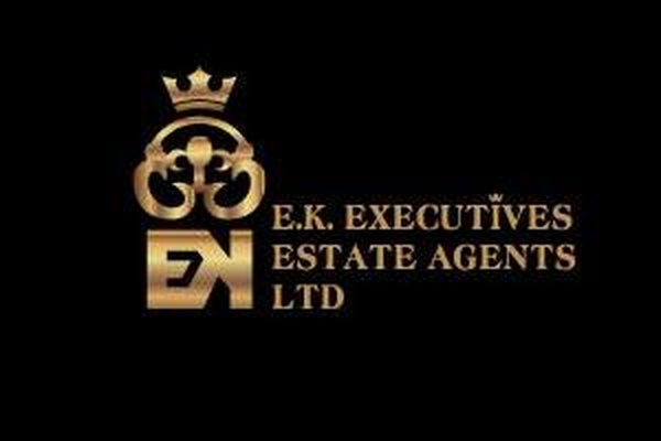 E.K EXECUTIVES EST AGENTS LTD