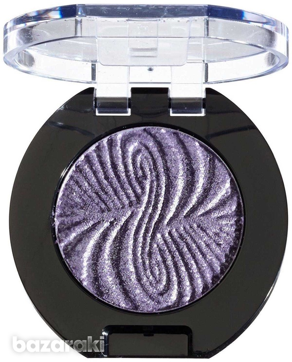 Maybelline color show eye shadows - four colours-4