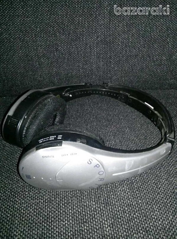 Headsets-2