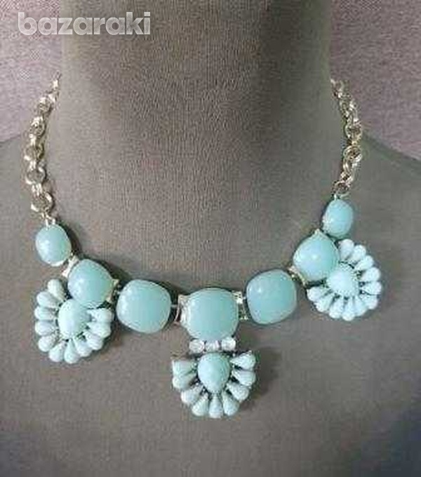 Any necklaces οποιαδηποτε κολιε-bundle-4