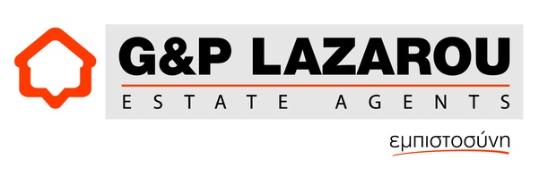GP Lazarou Estate Agents LTD