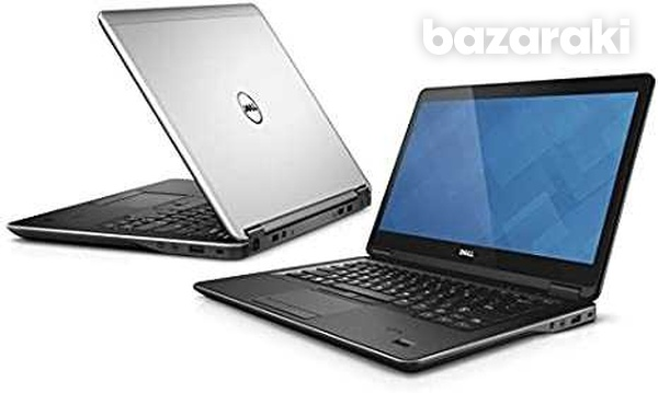 Dell i5 with ssd-1