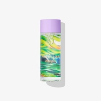 Tarte travel size micellar magic makeup remover and cleanser