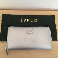Original ralph lauren purse